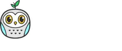 Everyday Interview Tips